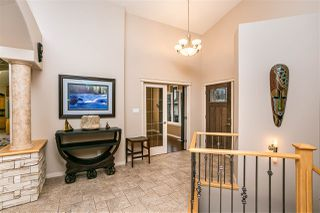 Photo 3: 251 TORY Crescent in Edmonton: Zone 14 House for sale : MLS®# E4219530