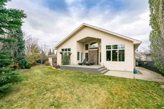 Photo 16: 251 TORY Crescent in Edmonton: Zone 14 House for sale : MLS®# E4219530