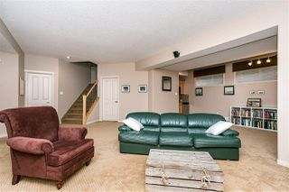 Photo 34: 251 TORY Crescent in Edmonton: Zone 14 House for sale : MLS®# E4219530