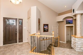 Photo 33: 251 TORY Crescent in Edmonton: Zone 14 House for sale : MLS®# E4219530