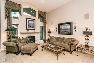 Photo 19: 251 TORY Crescent in Edmonton: Zone 14 House for sale : MLS®# E4219530