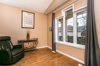 Photo 29: 251 TORY Crescent in Edmonton: Zone 14 House for sale : MLS®# E4219530