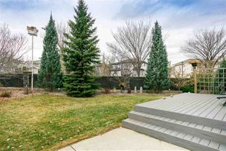 Photo 15: 251 TORY Crescent in Edmonton: Zone 14 House for sale : MLS®# E4219530