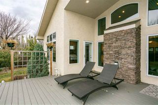 Photo 40: 251 TORY Crescent in Edmonton: Zone 14 House for sale : MLS®# E4219530