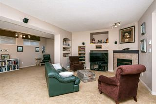 Photo 11: 251 TORY Crescent in Edmonton: Zone 14 House for sale : MLS®# E4219530