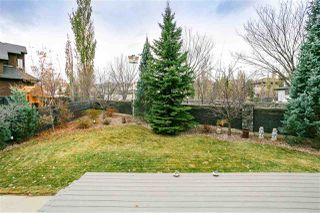 Photo 42: 251 TORY Crescent in Edmonton: Zone 14 House for sale : MLS®# E4219530