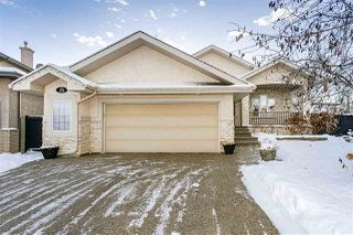 Photo 47: 251 TORY Crescent in Edmonton: Zone 14 House for sale : MLS®# E4219530