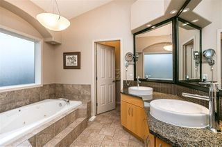 Photo 27: 251 TORY Crescent in Edmonton: Zone 14 House for sale : MLS®# E4219530
