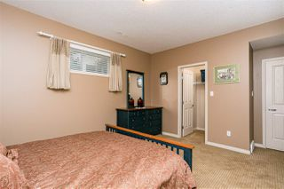 Photo 13: 251 TORY Crescent in Edmonton: Zone 14 House for sale : MLS®# E4219530