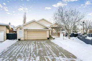 Photo 48: 251 TORY Crescent in Edmonton: Zone 14 House for sale : MLS®# E4219530