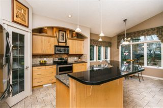 Photo 22: 251 TORY Crescent in Edmonton: Zone 14 House for sale : MLS®# E4219530