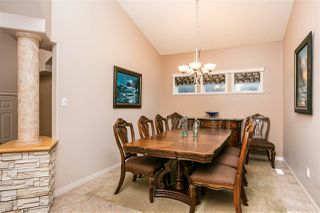 Photo 21: 251 TORY Crescent in Edmonton: Zone 14 House for sale : MLS®# E4219530