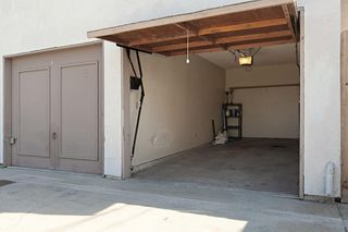 Photo 20: NORMAL HEIGHTS Condo for sale : 2 bedrooms : 4418 36th St. #6 in San Diego
