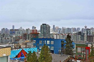 Photo 20: 318 311 E 6TH Avenue in Vancouver: Mount Pleasant VE Condo for sale (Vancouver East)  : MLS®# R2524722
