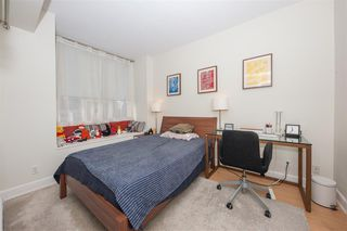Photo 8: 209 6198 ASH Street in Vancouver: Oakridge VW Condo for sale (Vancouver West)  : MLS®# R2528732