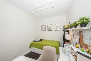Photo 7: 209 6198 ASH Street in Vancouver: Oakridge VW Condo for sale (Vancouver West)  : MLS®# R2528732