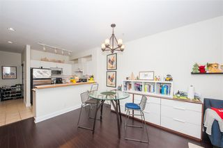 Photo 15: 209 6198 ASH Street in Vancouver: Oakridge VW Condo for sale (Vancouver West)  : MLS®# R2528732