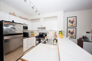 Photo 12: 209 6198 ASH Street in Vancouver: Oakridge VW Condo for sale (Vancouver West)  : MLS®# R2528732