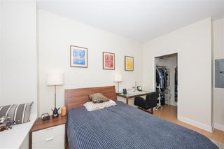 Photo 9: 209 6198 ASH Street in Vancouver: Oakridge VW Condo for sale (Vancouver West)  : MLS®# R2528732