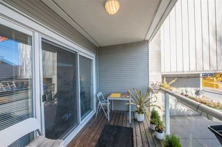Photo 18: 209 6198 ASH Street in Vancouver: Oakridge VW Condo for sale (Vancouver West)  : MLS®# R2528732