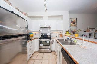 Photo 11: 209 6198 ASH Street in Vancouver: Oakridge VW Condo for sale (Vancouver West)  : MLS®# R2528732