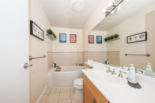 Photo 10: 209 6198 ASH Street in Vancouver: Oakridge VW Condo for sale (Vancouver West)  : MLS®# R2528732