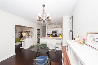 Photo 14: 209 6198 ASH Street in Vancouver: Oakridge VW Condo for sale (Vancouver West)  : MLS®# R2528732