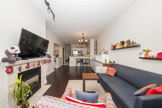 Photo 2: 209 6198 ASH Street in Vancouver: Oakridge VW Condo for sale (Vancouver West)  : MLS®# R2528732