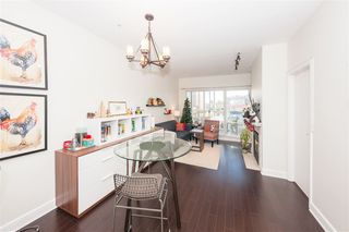 Main Photo: 209 6198 ASH Street in Vancouver: Oakridge VW Condo for sale (Vancouver West)  : MLS®# R2528732