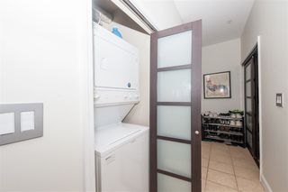 Photo 16: 209 6198 ASH Street in Vancouver: Oakridge VW Condo for sale (Vancouver West)  : MLS®# R2528732
