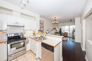 Photo 13: 209 6198 ASH Street in Vancouver: Oakridge VW Condo for sale (Vancouver West)  : MLS®# R2528732