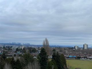 Main Photo: 1008 3333 BROWN Road in Richmond: West Cambie Condo for sale : MLS®# R2529587