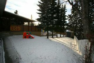 Photo 10:  in CALGARY: Richmond Park Knobhl Residential Detached Single Family for sale (Calgary)  : MLS®# C3244409