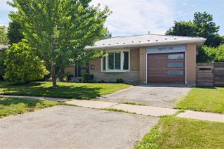 Photo 1: 21 Coltbridge Court in Toronto: Scarborough Village House (Backsplit 4) for sale (Toronto E08)  : MLS®# E4527028