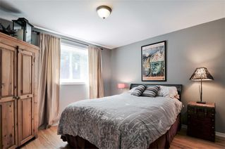 Photo 12: 21 Coltbridge Court in Toronto: Scarborough Village House (Backsplit 4) for sale (Toronto E08)  : MLS®# E4527028