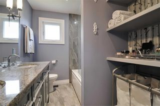 Photo 14: 21 Coltbridge Court in Toronto: Scarborough Village House (Backsplit 4) for sale (Toronto E08)  : MLS®# E4527028