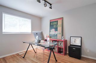 Photo 13: 21 Coltbridge Court in Toronto: Scarborough Village House (Backsplit 4) for sale (Toronto E08)  : MLS®# E4527028