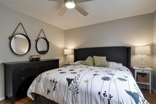 Photo 10: 21 Coltbridge Court in Toronto: Scarborough Village House (Backsplit 4) for sale (Toronto E08)  : MLS®# E4527028