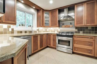 Photo 6: 21 Coltbridge Court in Toronto: Scarborough Village House (Backsplit 4) for sale (Toronto E08)  : MLS®# E4527028