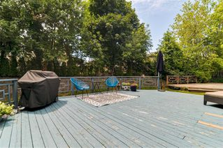 Photo 18: 21 Coltbridge Court in Toronto: Scarborough Village House (Backsplit 4) for sale (Toronto E08)  : MLS®# E4527028