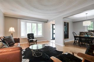 Photo 3: 21 Coltbridge Court in Toronto: Scarborough Village House (Backsplit 4) for sale (Toronto E08)  : MLS®# E4527028