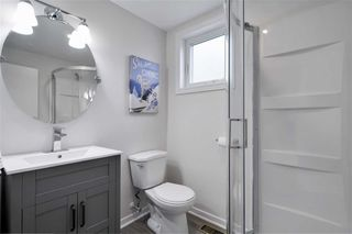 Photo 15: 21 Coltbridge Court in Toronto: Scarborough Village House (Backsplit 4) for sale (Toronto E08)  : MLS®# E4527028