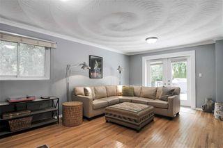 Photo 16: 21 Coltbridge Court in Toronto: Scarborough Village House (Backsplit 4) for sale (Toronto E08)  : MLS®# E4527028
