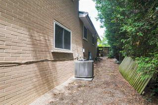 Photo 20: 21 Coltbridge Court in Toronto: Scarborough Village House (Backsplit 4) for sale (Toronto E08)  : MLS®# E4527028