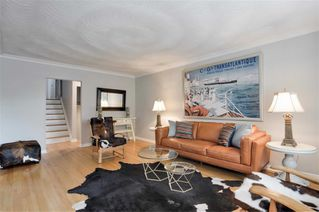 Photo 4: 21 Coltbridge Court in Toronto: Scarborough Village House (Backsplit 4) for sale (Toronto E08)  : MLS®# E4527028