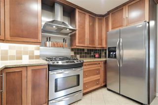 Photo 8: 21 Coltbridge Court in Toronto: Scarborough Village House (Backsplit 4) for sale (Toronto E08)  : MLS®# E4527028