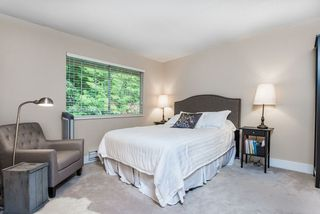 "Photo 14: 86 101 PARKSIDE Drive in Port Moody: Heritage Mountain Townhouse for sale in ""Treetops"" : MLS®# R2402174"