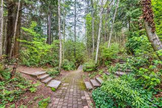 "Photo 20: 86 101 PARKSIDE Drive in Port Moody: Heritage Mountain Townhouse for sale in ""Treetops"" : MLS®# R2402174"