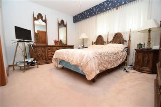Photo 11: 14 Coralberry Avenue in Winnipeg: Garden City Residential for sale (4G)  : MLS®# 1926397