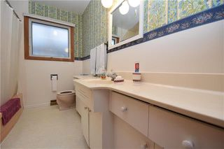 Photo 14: 14 Coralberry Avenue in Winnipeg: Garden City Residential for sale (4G)  : MLS®# 1926397